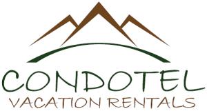 Condotel-logo