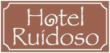 Hotel-Ruidoso