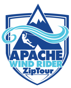 Apache Wind Rider ZipTour