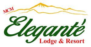 Lodge_Resort_24x15