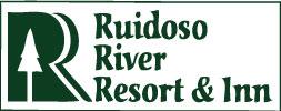 RRR-Logo-Green