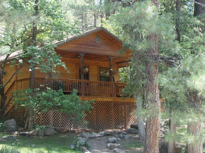cheap ruidoso cabin rentals trendy cheap ruidoso cabin rentals with cheap ruidoso cabin rentals