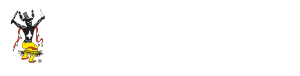 Ski Apache Logo