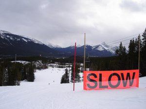 slowzone-ski-apache