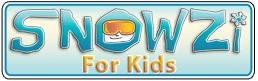 snowzi-for-kids-blue
