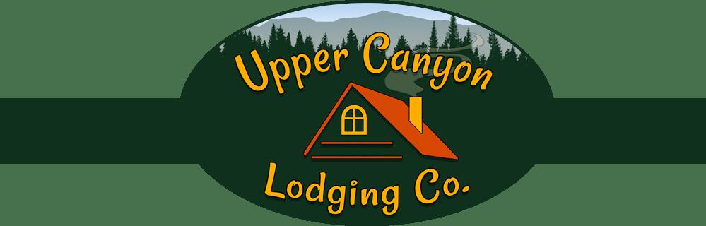 Upper Canyon Logo