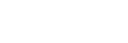 Inn of the Moutain Gods