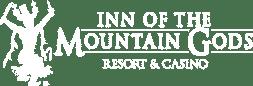 Inn of the Moutain Gods