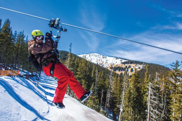 Ski In New Mexico Map.Ski Apache New Mexico S Premier Ski And Snowboard Resort