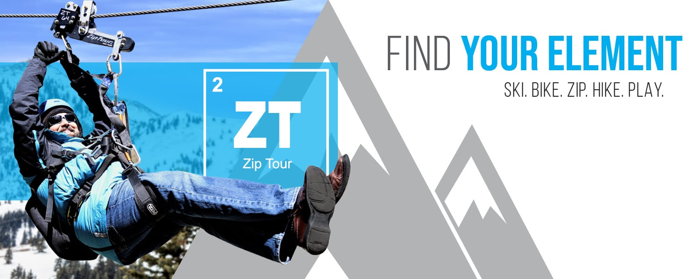 ski apache new mexico's premier ski and snowboard resort