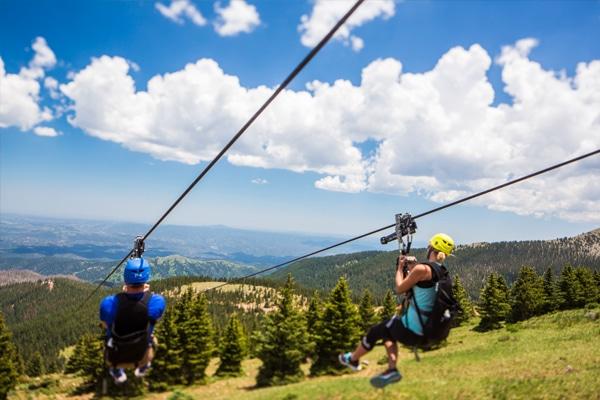 cf30a2474d9cd Ski Apache New Mexico s Premier Ski and Snowboard Resort