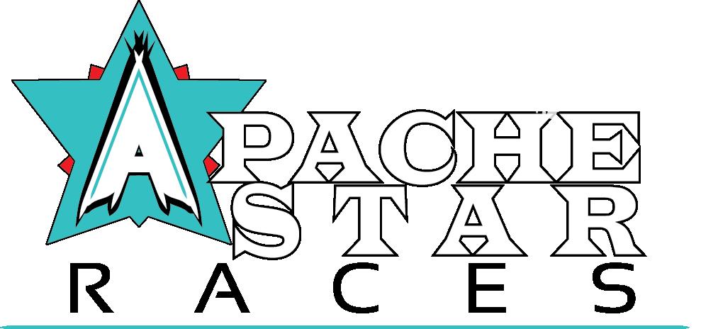 Ski apache slots