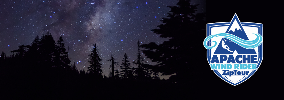 Moonlight-ZipTour-920x325