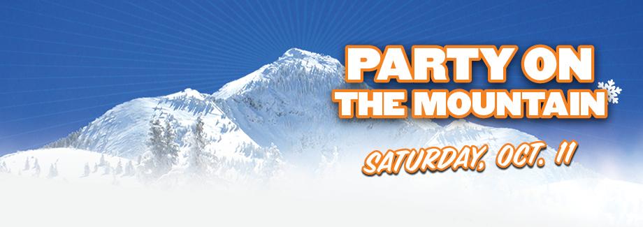 SA-IMG-903-PartyOnTheMountain-920x325-WebImage