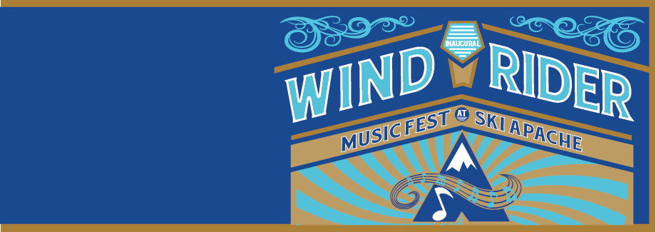 Wind-rider-music-festival-920x325