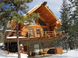 Ruidoso lodging ski apache skiing snowboarding new mexico for Cabin rentals near ski apache