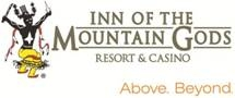 Inn of the Mountain Gods Resort Casino New Mexico