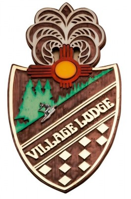 Village Lodge Ruidoso, NM